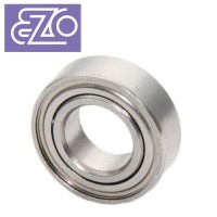 harga MINIATURE BEARING MR-85 ZZ EZO Tokopedia.com