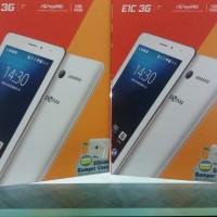 Tablet Advan E1c 3g Ram 1gb New