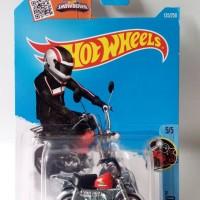 harga Hotwheels, Hot Wheels Honda Monkey Tokopedia.com