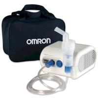Nebulizer OMRON NEC-28