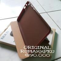 harga book cover leather case asus fonepad 8 fe380cg Tokopedia.com