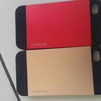 iphone 4 4s second Original pelindung motomo hard case cover