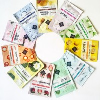 Etude House 0.2 Therapy Air Mask Sheet
