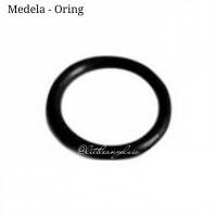 Medela o ring oring medela harmony