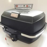 harga Kappa K39 Box Motor Mirip Givi E20 Tokopedia.com