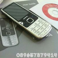 Nokia 6700 Classic OriginaL 100 % Made in FinLand