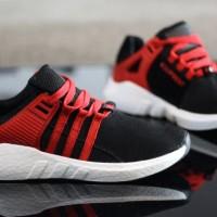 Adidas Equipment Import Sepatu Pria Olahraga Fitness Jogging Lari #2