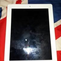 harga Ipad 2 Wifi 3g 64gb Banyak Bonus Tokopedia.com