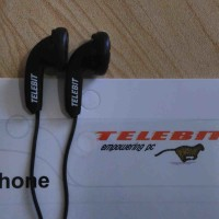 Ear Phone utk PC, notebook dan HP