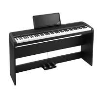 DIGITAL PIANO KORG SP170DX