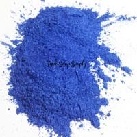 Cellini Blue Mica 5 grm