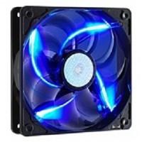 Cooler Master SickleFlow X CPU Fan 120mm LED