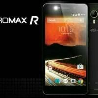 Lcd Touchscreen Smartfren Andromax R I46d1g Original