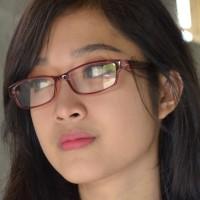 kacamata wanita/mata normal. anti radiasi komputer dan lain-lain