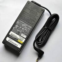 Charger Adaptor Fujitsu Lifebook AH530 AH531 AH532 Series 80Watt