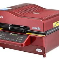 harga Mesin Cetak Casing HandPhone (HP), Keramik, Mug, Piring Vacuum Heat Tokopedia.com