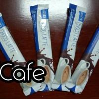 Jual Esprecielo Melts Choco Latte Murah