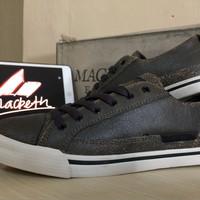 macbeth matthew cracked leather