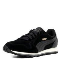 harga Sepatu Running PUMA ST RUNNER SD Original BNIB - 35912801 Tokopedia.com