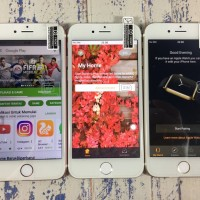 harga Replika King Copy Iphone 7 Hdc Pro Ultimate 4.7