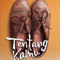 Novel Tentang Kamu -Tere Liye- Afilach book