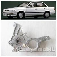 Oil Pump / Pompa Oli Toyota Corolla Twincam 1300cc 1988-1991