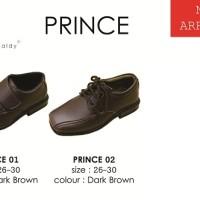 harga Sepatu Pantofel Anak Laki-laki Tokopedia.com