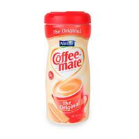 nestle coffee mate the original non dairy creamer 453 g