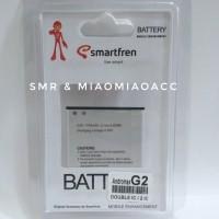 Baterai Batre Battery Smartfren Andromax G2 Original
