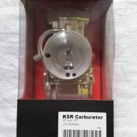 harga Karburator KOSO PWK 34 Tokopedia.com