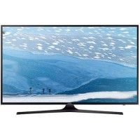 LED TV Samsung 60 inch Ultra HD, Smart TV UA-60KU6000