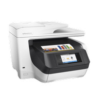 Printer HP OfficeJet Pro 8720 All-in-One {print scan copy fax wifi