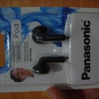 Panasonic RP-HV094 (Original)