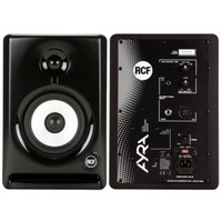 "RCF AYRA5 Powered studio monitor 5"""
