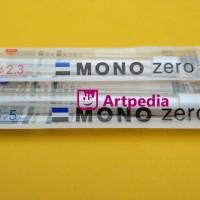 Tombow MONO Zero Eraser - Refill