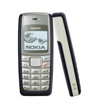 harga Nokia 1110 Layar Putih | Handphone Jadul | Murah Meriah Tokopedia.com