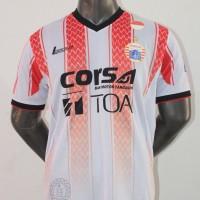 Jersey Baju Bola Persija Away TOA 16/17 TSC 2016/2017