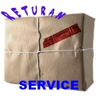 Retur produk, Service HP, Klaim Garansi Toko khusus pelanggan ECT