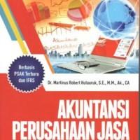 Akutansi Perusahaan Jasa, Aplikasi Program Zahir Accounting versi 6