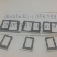 harga Sim Trey Sim Lock Sim Holder Samsung A5 2016 A510 Original Tokopedia.com