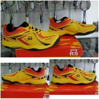 Ready!!! Sepatu Badminton Rs JF 794