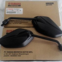 spion motor vixion new/old/ lightning /advance / ori / original yamaha
