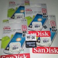 Memory psp Photofast Pro duo 16GB full games
