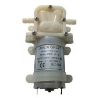 Jual Four Only SWP-1818 Water System Pump   Pompa Air Dispenser Galon Bawah Murah