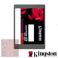 KINGSTON SSD - SSDNow V300 480GB