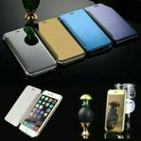 Sview Iphone 6Plus 5,7inch flip cover mirror auto lock Iphone 6plus