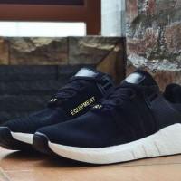 Adidas Equipment Import Sepatu Pria Olahraga Fitness Jogging Lari #4