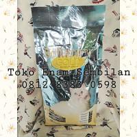 Jual Willowy Gold Super Premium 2kg Makanan Kucing Murah
