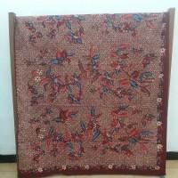 Batik Tulis Madura EDT011 (Sarimbit Gentongan: 3 batik)