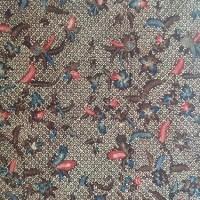 Batik Tulis Madura ACBT112 (Sarimbit Gentongan: 3 batik)
